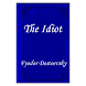 The Idiot-Book