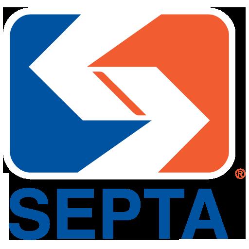 SEPTA 遊戲 App LOGO-硬是要APP