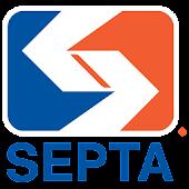 SEPTA