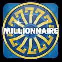 Millionnaire icon