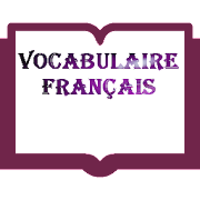 French vocabulary exercises