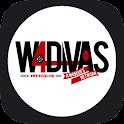 W4DIVAS Women's Radio