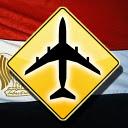 Egypt Travel Guide APK