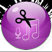 Schneid Musik, Musizieren