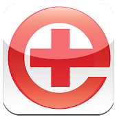 EasyMed Medical Passport