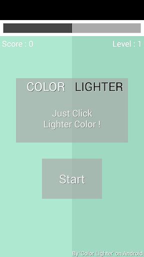 Colorfy - Pintando no tema
