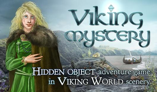 3in1-Hidden Mysteries World