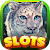 Slots Emperor\'s Way FREE Slots file APK Free for PC, smart TV Download