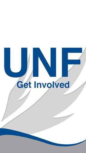 UNF Events