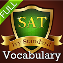 Virtual SAT Tutor - Vocab FULL icon
