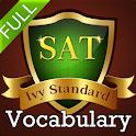 Virtual SAT Tutor - Vocab FULL icon