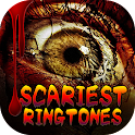 Scariest Ringtones Wallpapers icon