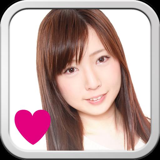 娛樂App|朝丘みゆ ver. for MKB LOGO-3C達人阿輝的APP
