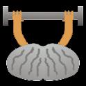 BrainBoxFun Lite logo