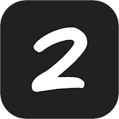 人気2chブログ満載、2ちゃんねるまとめ「まとめ2ちゃん」