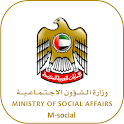 Ministry Of Social Affairs V2 icon