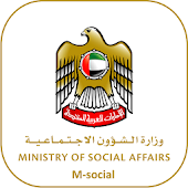 Ministry Of Social Affairs V2