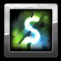 Spiralight! icon