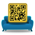 CouchBuyer icon