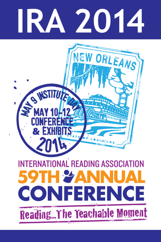 IRA's 59th Annual Conference