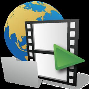 Doga Player 媒體與影片 App LOGO-硬是要APP