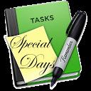 SpecialDay APK