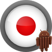 KitKat Screen Recorder