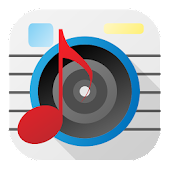 SoundCam FREE