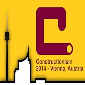 Constructionism 2014