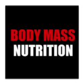 Tải Game Body Mass Nutrition