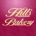Hills Bakery