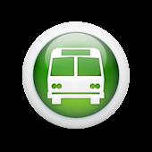 Horários de Ônibus Campo Largo