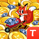 Farm Coin Dozer for Tango icon