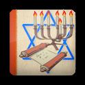 Jewish Wisdom logo
