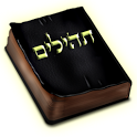 Psalms - Tehilim icon
