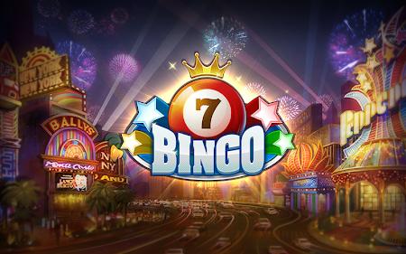 Bingo by IGG: Top Bingo+Slots! 1.4.3 screenshot 7392