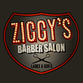 Ziggy's Barber Salon