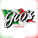 Gios Pizzeria icon