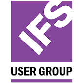 IFS User Group