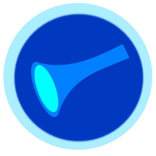指示燈閃爍 工具 App LOGO-APP開箱王
