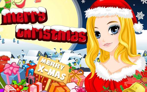 Christmas House Design