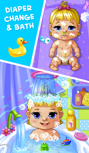 My Baby Care  screenshots 16