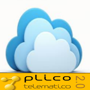 Istruzione.it Android App