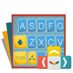 漫畫App|ai.type Sketch Colors Keyboard LOGO-3C達人阿輝的APP