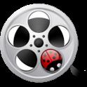Yeşilçam Film İzle icon