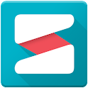 Series Addict - TV Show App icon