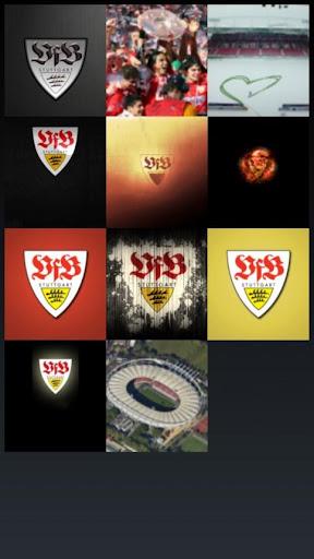 VfB Stuttgart Wallpapers HD
