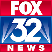 FOX Chicago News