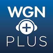 WGN Plus