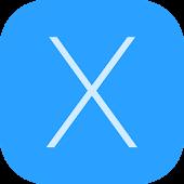 Blur X Pro (Ad-free)